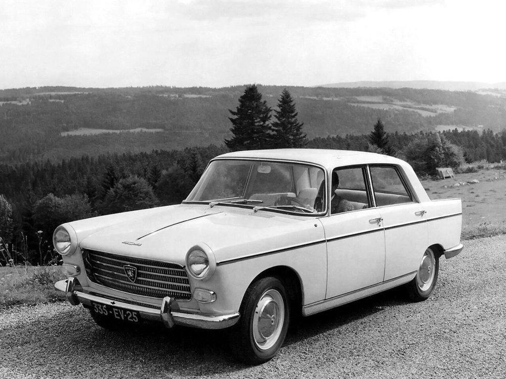 404_1960-1964_1.jpg