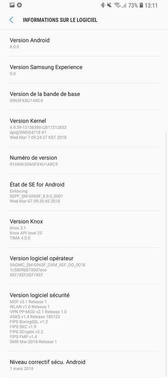 Screenshot_20180317-131142_Settings.jpg