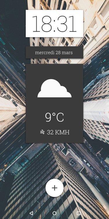 Screenshot_20180328-183102.jpg
