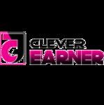 CleverEarner