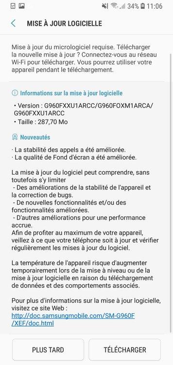 Screenshot_20180403-110643_Software update.jpg