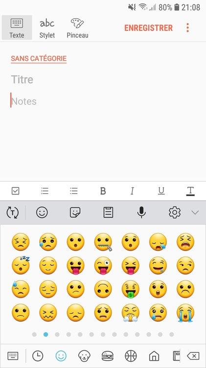 Screenshot_20180424-210817_Samsung Notes.jpg