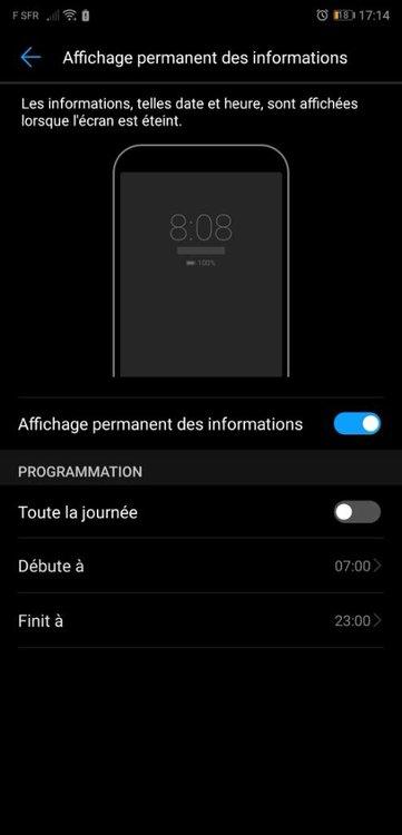 Screenshot_20180409-171426.jpg