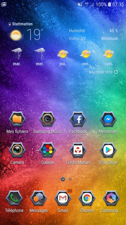 Screenshot_20180516-073527_Samsung Experience Home.jpg