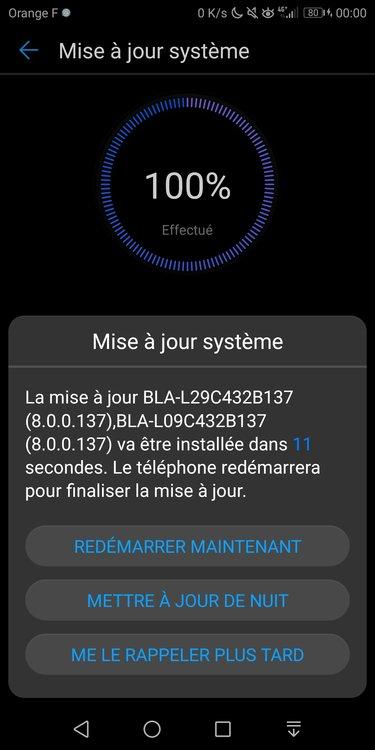 Screenshot_20180507-000051.thumb.jpg.e3311c3df3250790535e0dc6ccbf8bbf.jpg