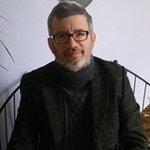 Eric Doutreleau