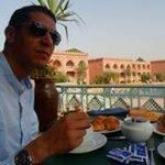 Mohamed Behilil