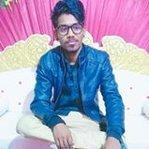 prashant121