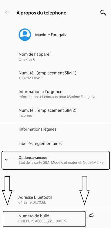 OnePlus tuto 2.jpg