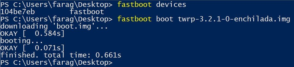 fastboot boot.JPG