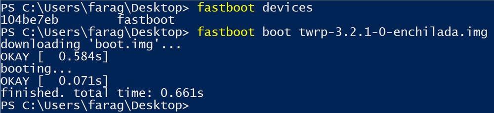 fastboot boot.JPG