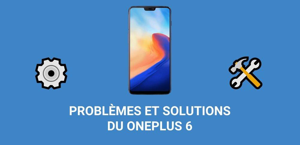 pROBL7MES SOLUTIONS.JPG