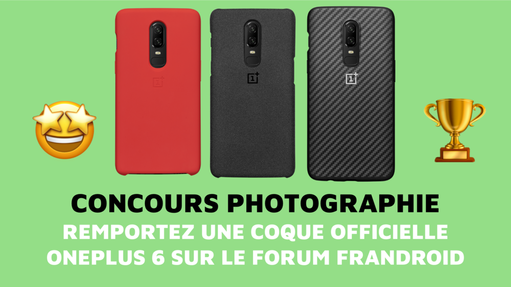 Concours Forum OnePlus 6.png