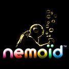 NemoidStudio