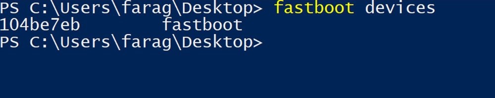 fastboot devices.JPG