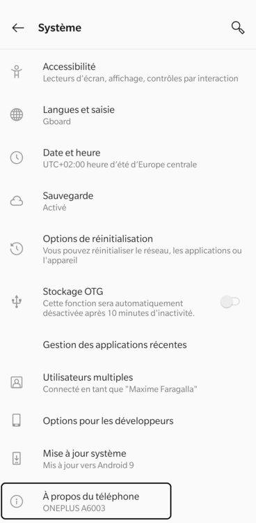 OnePlus tuto 1.jpg