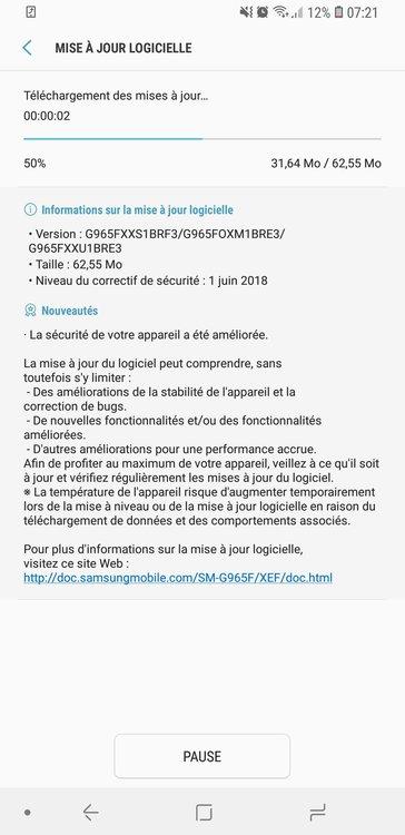 Screenshot_20180626-072146_Software update.jpg