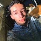 Ibrahim17