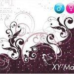 Xy Mag