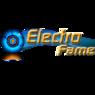 ElectroFame