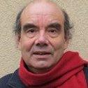 Jean-Claude Piquard