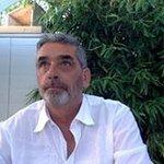 Thierry Tastet