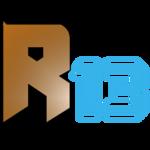 raytorofr