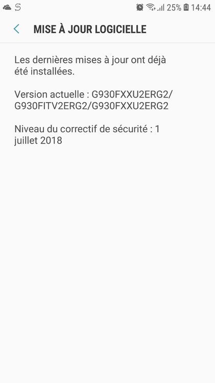 Screenshot_20180724-144434_Software update.jpg