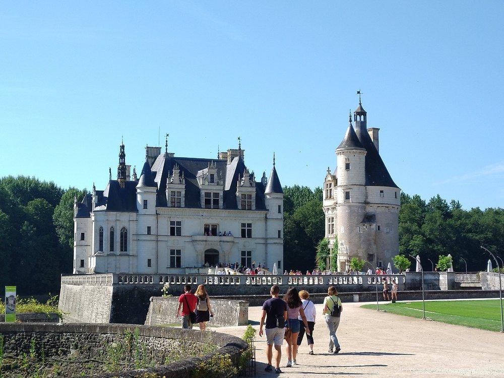 Château_de_Chenonceau.jpg