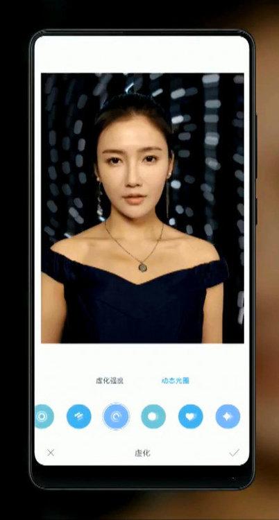 AI-camera.jpg