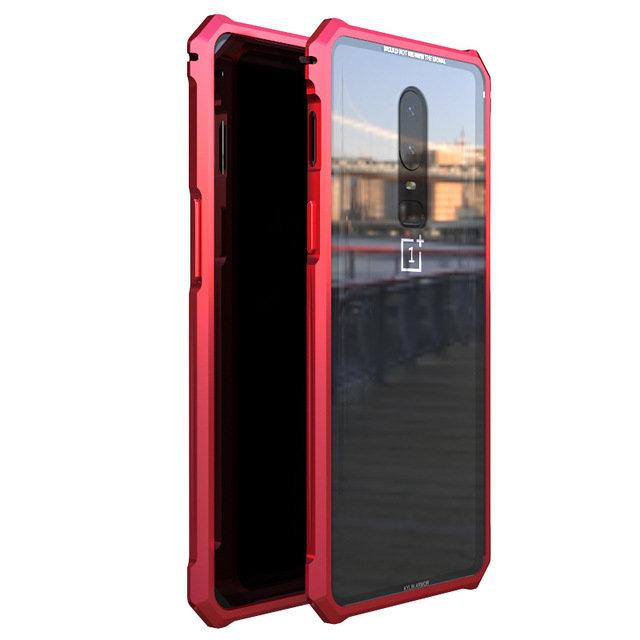 Pour-OnePlus-6-Cas-De-Protection-Avions-Pare-chocs-En-M-tal-Vis-Cellulaire-t-l.jpg_640x640.jpg