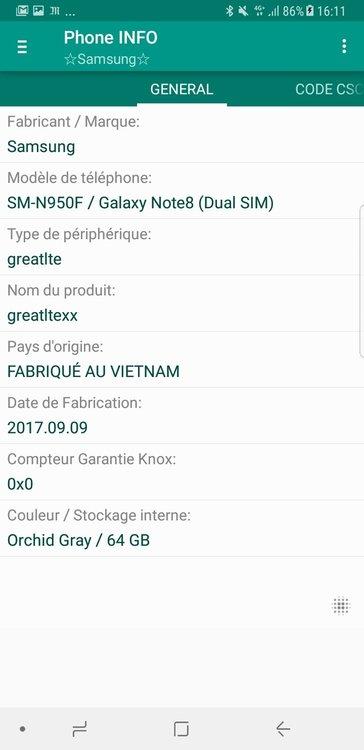 Screenshot_20180703-161111.thumb.jpg.5a066ffc5c787f24c726a1ed2f79d655.jpg