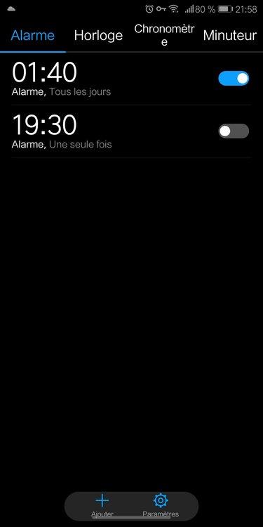 Screenshot_20180722-215801.jpg
