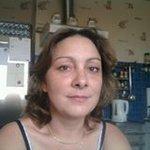 Linda Cholez