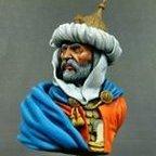 Hassan Sabah