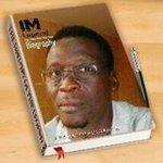 Boucar Yerima