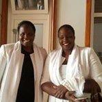 Ange Nzamushe