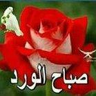 Halime Salim