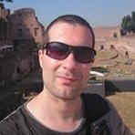David Alessandrini