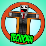 Techio44