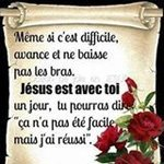 Assey Didier Kouame