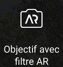AR.jpg.db9aec0ce0dcfaacea057654abda6feb.jpg