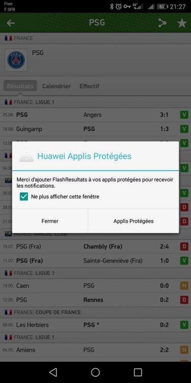 Screenshot_20180826-212744.jpg