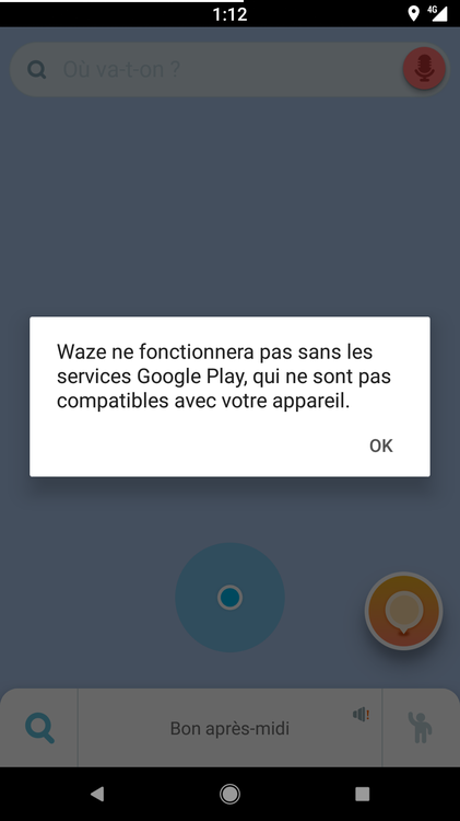 Screenshot_Waze_20180801-131236.png