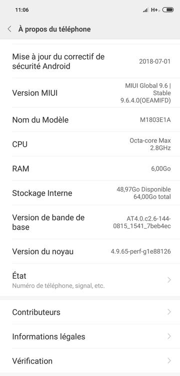 Screenshot_2018-09-16-11-06-00-430_com.android.settings.png