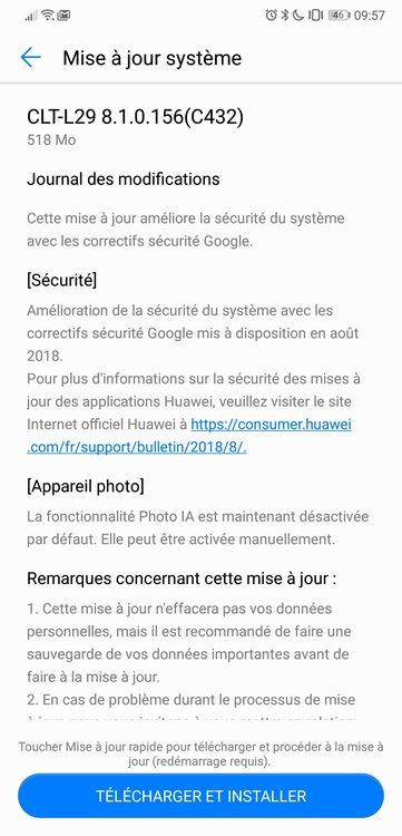 Screenshot_20180908-095702.jpg