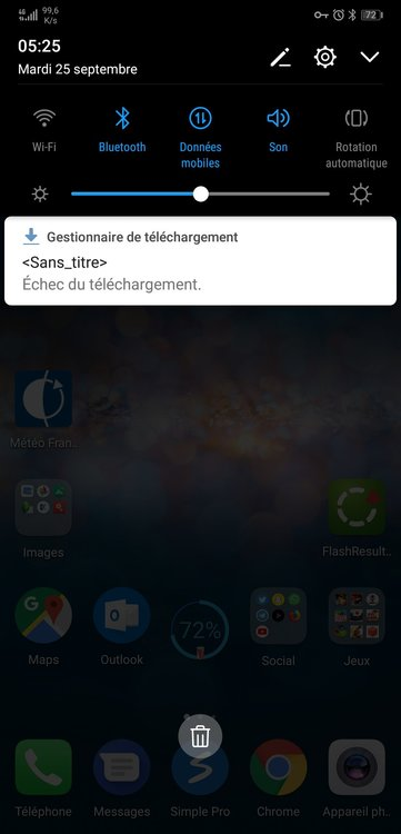 Screenshot_20180925-052544.jpg