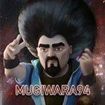 Mugiwara94