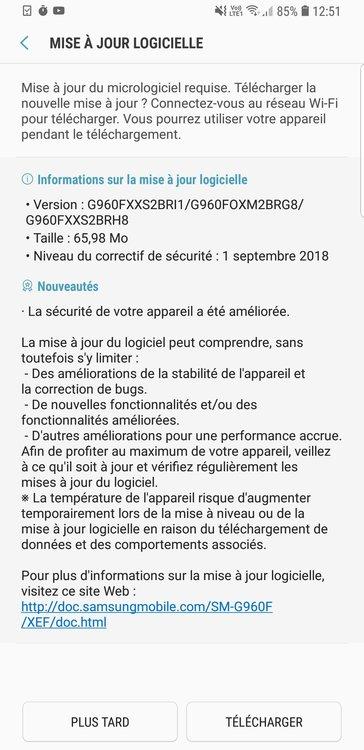 Screenshot_20181004-125101_Software update.jpg