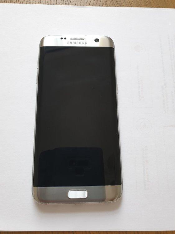 Samsung_S7Edge_3.jpg